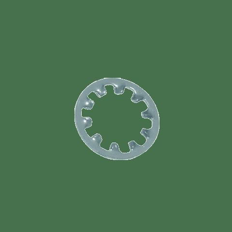 แหวนจักรใน AW
