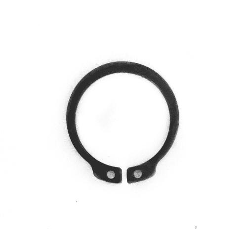 แหวนล็อคนอก STW