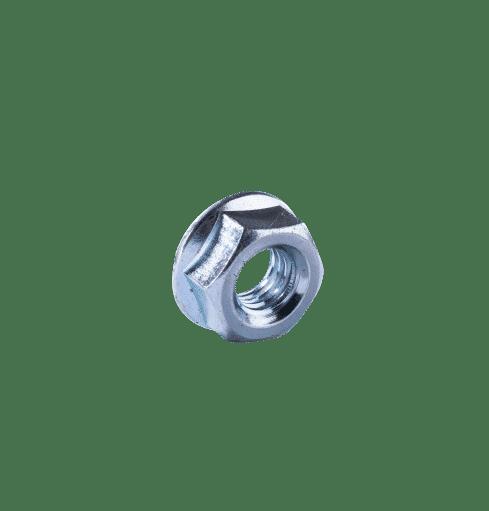 หัวน็อตติดแหวน-สแตนเลส