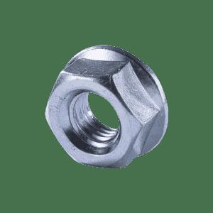 หัวน็อตติดแหวน-fixed