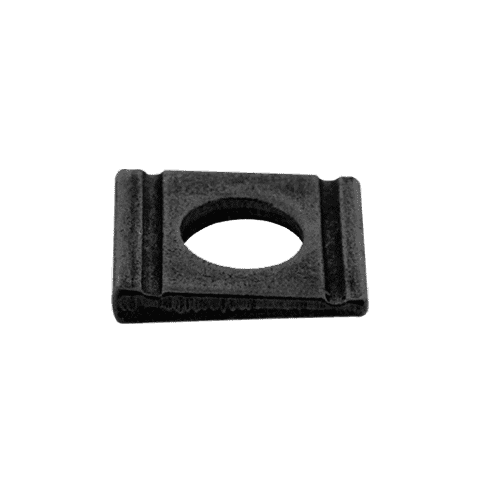 แหวนเตเปอร์ 8 องศา (DIN434)