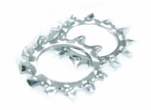แหวนจักรนอกสแตนเลส-BW