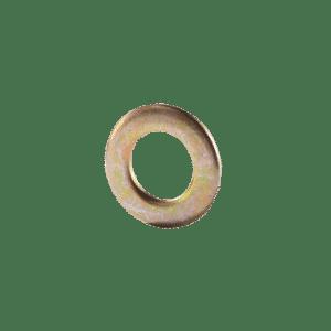 แหวนมิเนียม