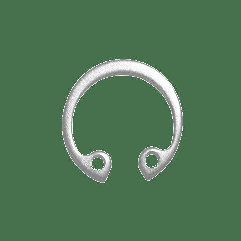 แหวนล็อคใน สแตนเลส RTW