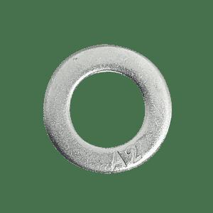 แหวนอีแปะ-สแตนเลส-fixed