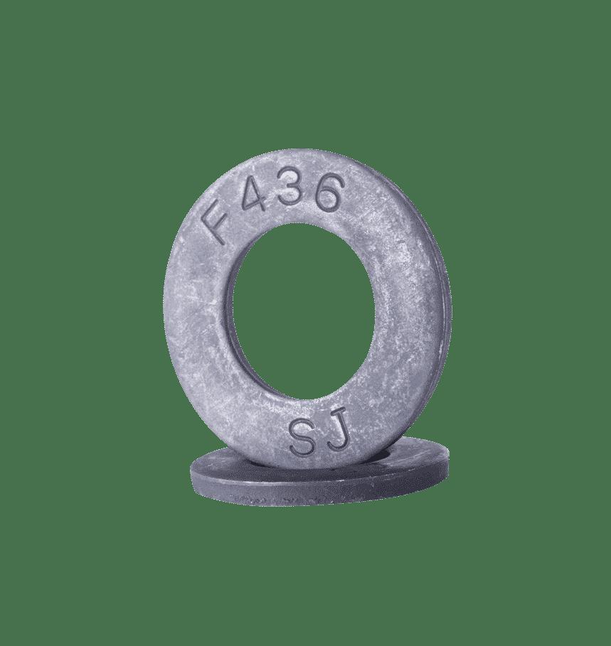 แหวนอีแปะ-ASTM-F436
