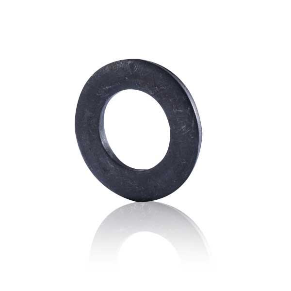 แหวนสปริงจาน DB (Disc Spring)