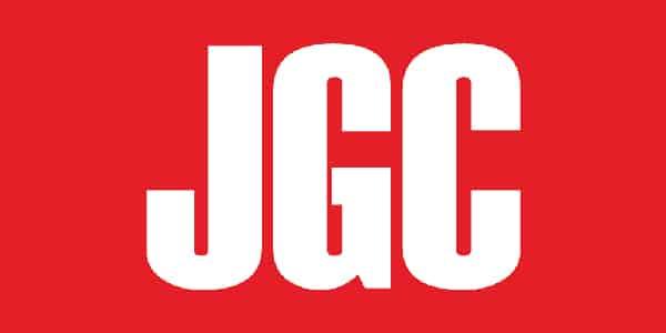 2 - JGC Corporation