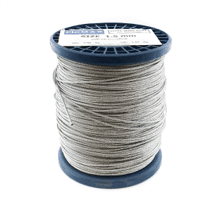 fixmax-wirerope-stainless