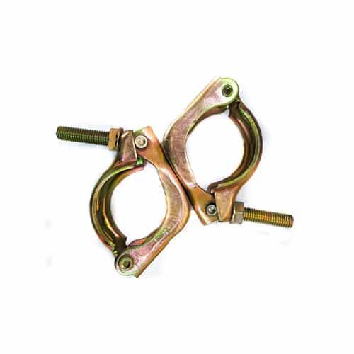 ข้อเสือ-swivel-clamp