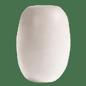 ทุ่นประมง-d8สีขาว